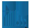 Завод металлоконструкций Обнинск | Изготовление емкостного оборудования, силосов, металлоконструкций, аренда спецтехники